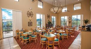 The Lodges At Table Rock Lake Branson Motel Branson Motel Lodging Branson Lodging Lodge At