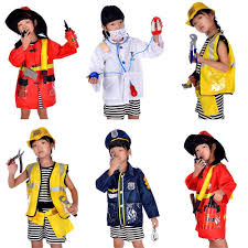 halloween dance images best lin fang 520g halloween dance performances for children