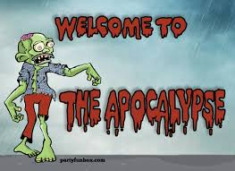 free zombie printables from party fun box catch my party