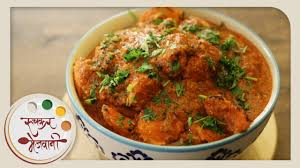 how to make chicken tikka masala recipe by archana indian