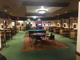 banquet hall in peoria il