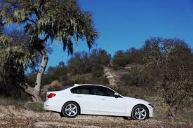 Wildfire 3 Wheel Car Review by Review Bmw 2012 328i And 335i Wired