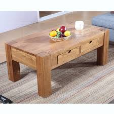 furniture row coffee tables catchy solid wood coffee tables solid wood coffee table furniture