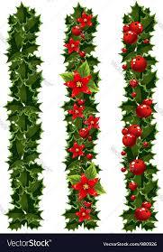 nobby design green garland garlands uk with lights