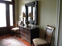 table marvellous foyer table design ideas home decor lighting blog