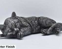 cat caskets pet casket etsy