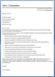 sales cover letter for resume perfect generic sales cover letter