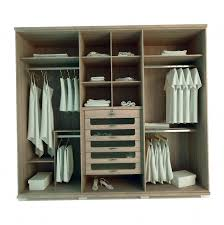 Design Ideas For Free Standing Wardrobes Stand Alone Wardrobe Closet Ikea Free Standing Wardrobe Closets