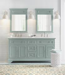 Home Decorators Com Spa Like Homedecorators Com Reviveyourhome Bath Pinterest