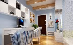 charming mediterranean interior design style photo inspiration