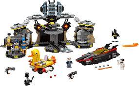 select lego batman movie sets now on sale at amazon u2013 the brick show