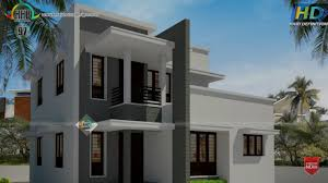 pin by azhar masood on house elevation indian compact pinterest