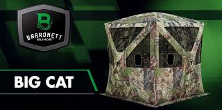 Ground Blind Reviews The 5 Best Ground Blind For Hunting Nov 2017 The Survival Life