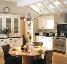 Country Cottage Kitchen Ideas English Country Kitchen Pictures U2013 Fitbooster Me