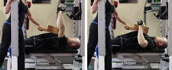 Will Incline Bench Increase Flat Bench Bench Big How To Increase Your Bench For Size And Strength