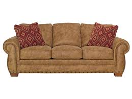 Sofa Furniture Sofa Sleepers Tampa St Petersburg Orlando Ormond Beach