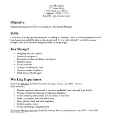 server resume template free resume template and professional resume