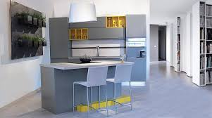 image of modern kitchen modern kitchen nice pg furniture kitchens in lucca tuscany italy