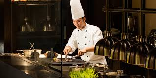 grand chef cuisine grand café 咖啡廳 chope restaurant reservations