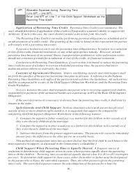 maine child support worksheet worksheets releaseboard free