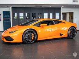 lamborghini huracan custom 12 lamborghini huracan for sale on jamesedition