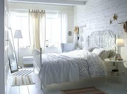 decorative bedroom ideas bedroom decorative ideas small bedroom ideas bedroom design and