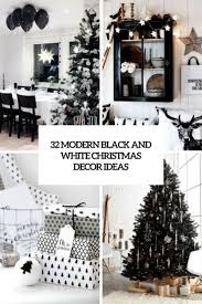 Modern Spanish House Decorated For Christmas Digsdigs by 50 Best Home Turntable Images On Pinterest Home Music And