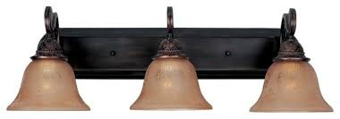 Bronze Bathroom Light Fixtures Www Ipoczta Info Www Ipoczta Info Bronze Bathroom Light Fixture