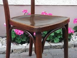 Chippendale Esszimmer Gebraucht Die Besten 25 Stühle Ebay Ideen Auf Pinterest Paletten Sessel
