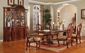 Curtains For Dining Room Ideas Appealing Formal Dining Room Curtains And Top 25 Best Dining Room