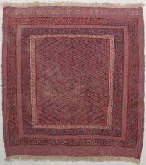Rugs With Red Accents New Contemporary Caucasian Kazak Area Rug 46963