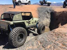 moab jeep safari 2017 moab 2017