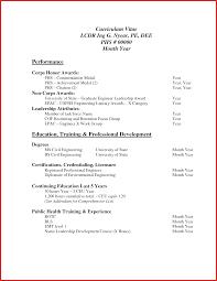 ui designer resume unique ui designer resume resume pdf