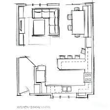 floorplanner create floor plans easily living room floorplan 2 bedroom west gables 6 living room floor