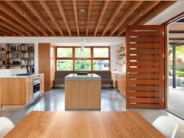kitchen wood flooring ideas kitchen flooring ideas and materials the ultimate guide