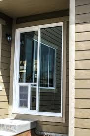 Patio Glass Door Repair Sliding Glass Door Replacement Medium Size Of Patio Glass Door