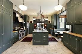 dark green kitchen cabinets green kitchen cabinets livelihood info