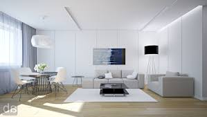 home design 79 surprising cute teenage room ideass