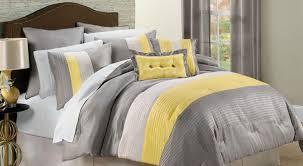 bedding set commendable orange blue and grey crib bedding