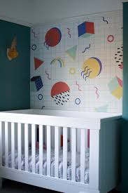 28 how to hang a wall mural how to install a peel and stick how to hang a wall mural how to hang a wall mural memphis design toddler helpers