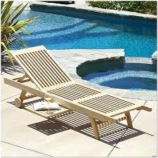 Outdoor Chaise Chairs Design Ideas Slim Modern Outdoor Chaise Lounge Chairs Design Ideas 95 In