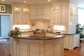 kitchen cabinets raleigh nc kitchen delightful kitchen cabinets raleigh nc with regard to custom
