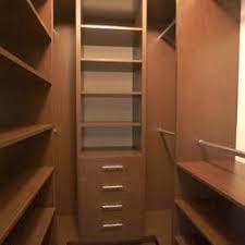 artistic wood designs get quote 27 photos carpenters 585