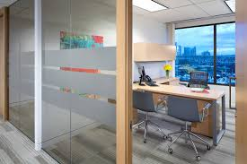 executive office executive office decorating ideas design layout small ceo home