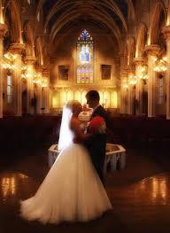 louisville photographers wedding corporate photographers in louisville ky may