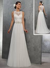robe mariã e fluide les 25 meilleures idées de la catégorie robes de mariée fluides