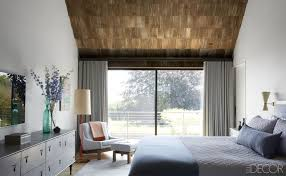 Bedroom Curtains 20 Best Bedroom Curtains Ideas For Bedroom Window Treatments
