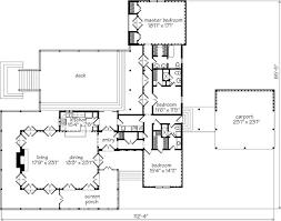 21 best house plans images on pinterest dream house plans house