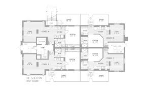 Portable Building Floor Plans Affordable Luxury Condominiums In Indianapolis The Shelton Condos