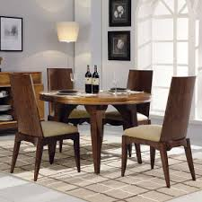 Types Of Dining Room Tables Types Of Dining Room Tables